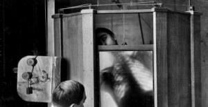 1900'lü yılların tuhaf tıbbi tedavileri