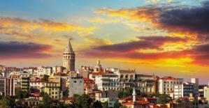 İstanbul'un en iyi 8 parkı belirlendi