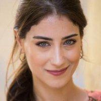 Leyla Hazal Kaya
