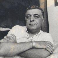 Cenk Koray