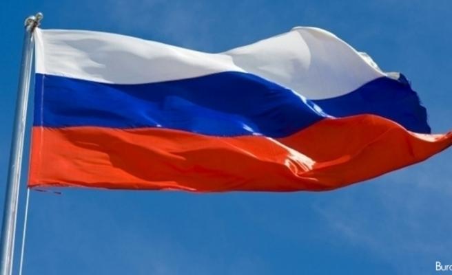Rusya, Dağlık Karabağ'a 5 yeni insani yardım merkezi kurdu