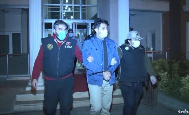 İstanbul merkezli 15 ilde FETÖ operasyonu: Çok sayıda şüpheli gözaltına alındı