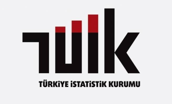 Konaklama sektörü Türkiye doluluk ortalaması yüzde 29 oldu