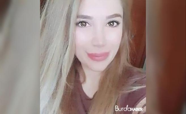 Botoks sonrası ölüme ilişkin davada tek tutuklu sanık tahliye edildi