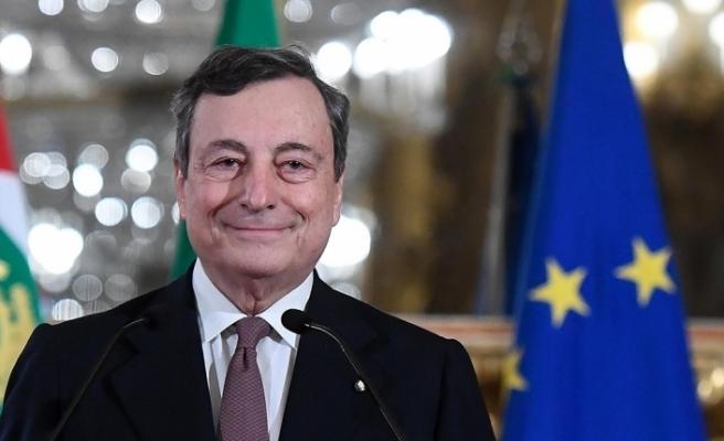 Çelik ve Kurtulmuş'tan İtalya Başbakanı'na sert tepki