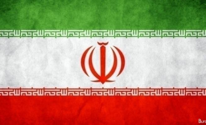 İran'da tüm iş merkezleri ve restoranlar yeniden kapanıyor