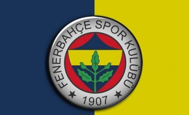 Hazırlık maçı: Fenerbahçe: 3 - Greuther Fürth: 2