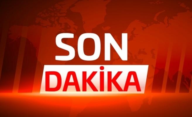 """Bakan Pakdemirli: """"Antalya Konyaaltı, Kemer Köyü/Mevki yangınını ekiplerimiz kontrol altına aldı"""""""