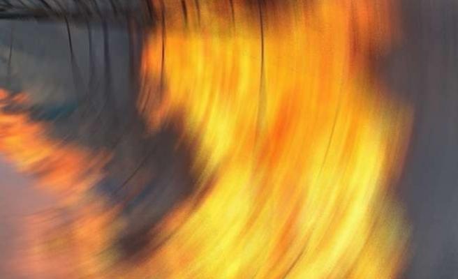 Ermeniler, Kelbecer'e giden sivil araç konvoyuna ateş açtı