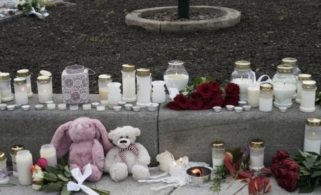 Norveç'teki oklu saldırganın kimliği açıklandı