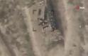 Azerbaycan, Ermenistan ordusuna ait top, tank ve füze sistemlerini imha etti