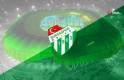 Bakan Kasapoğlu'ndan Bursaspor paylaşımlı 'Evde kal' mesajı