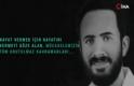 Bakan Koca'dan Covid-19'dan hayatını kaybeden eczacı için paylaşım
