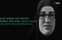 Bakan Koca'dan Covid-19'dan hayatını kaybeden hemşire için paylaşım