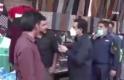 Pakistan'da gerçeği aratmayan komedi programı