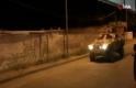 Rasulayn'da çatışmalar devam ediyor