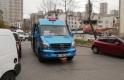 Sosyal mesafe kuralını hiçe saydılar: Minibüslerde şoke eden görüntü