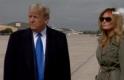 """Trump'tan Dağlık Karabağ yorumu: """"Ateşkesin bozulduğunu görmek hayal kırıklığı"""""""