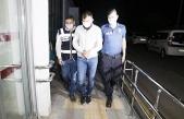 Adana'da hırsızlara yönelik operasyon: 50 gözaltı kararı