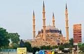 En az vaka görülen iller açıklandı: Edirne 5'inci sırada yer aldı