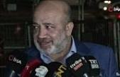 """Murat Sancak: """"Bir deliye, deli denmez"""""""