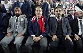 Fatih Erbakan'dan muhalefet partilerine tepki