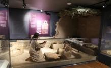 Askeri kışlanın Tunceli'nin ilk müzesine dönüş hikayesi