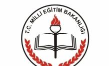 """""""e-Nabız Sistemi'nden alacakları belgeyi okul müdürlüklerine iletmeleri halinde mazeretli sayılacak"""""""