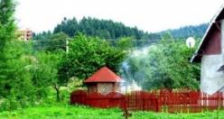 Rusya'nın en güzel köyü: Kinerma
