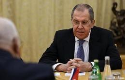 Rusya'dan Azerbaycan ve Ermenistan'a Moskova'da görüşme çağrısı