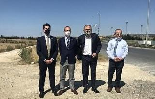 """""""Fenerbahçemiz tertemizdir"""""""