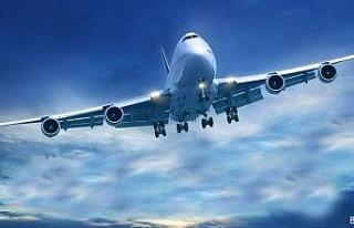 Kuveyt, yüksek riskli 31 ülkeye uçuşları askıya...