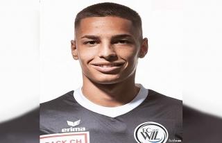 Argtim Ismaili, Süper Lig yolcusu