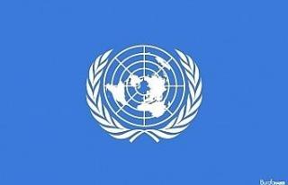 """BM'den Maduro'ya ağır suçlama: """"İnsanlığa..."""