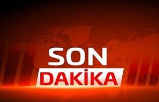 Cumhurbaşkanı Erdoğan-Serrac görüşmesinde, Türkiye'nin...