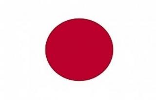 Japonya'da yeni başbakanı belirleyecek seçime...