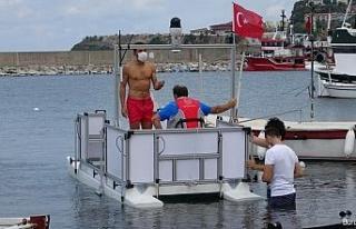 Karadeniz'de doğalgaz müjdesinin ardından bir...