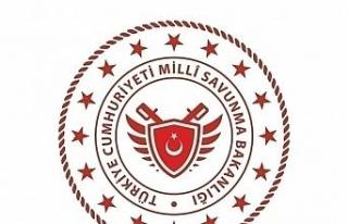 Pençe Operasyonlarında 320 PKK'lı terörist öldürüldü