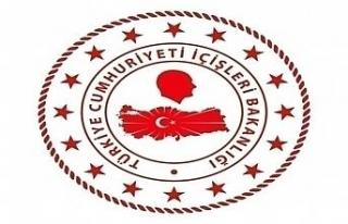 Türkiye genelinde kapsamlı Covid-19 denetimi gerçekleştirilecek