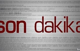 Türkiye-Yunanistan askeri heyetleri arasındaki 4....