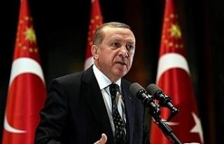 """""""Türkiye'nin şantaja boyun eğmeyeceği anlaşılmıştır'"""
