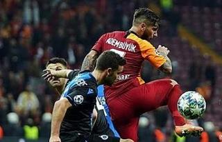 Yeni Malatyaspor, Adem Büyük ve Da Costa ile anlaşmaya...