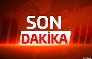 """Cumhurbaşkanı Erdoğan; """"Yerli aşıda 2 hafta..."""