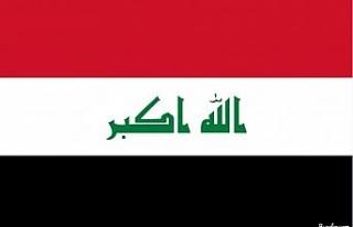 """Irak hükümeti: """"Yeşil Bölge'ye 3 Katyuşa..."""