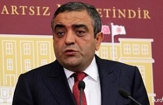 Cumhurbaşkanına hakaretten yargılanan CHP'li...