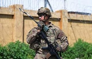 Irak ile ABD arasındaki stratejik müzakerenin 3....