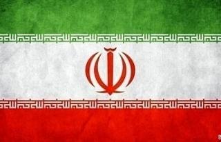 İran'da tüm iş merkezleri ve restoranlar yeniden...