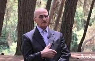 Yusuf Bekmezci 17 yıl 4 ay hapis cezasına çarptırıldı