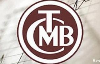 "TCMB: ""Enflasyondaki artışa en belirgin katkı..."