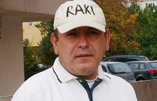 Beşiktaş kongre üyesinin ailesi de trafik kazasında...
